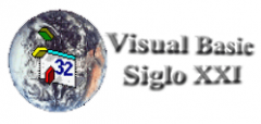 Visual Basic Siglo XXI