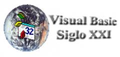 Visual Basic Siglo XXI